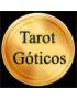 Gothic Tarots