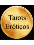 Erotic Tarots