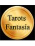 Tarots Fantasia