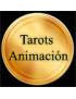 Tarots Animation