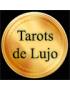 Luxury Tarots