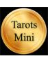 Tarots Mini