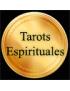 Spiritual Tarots