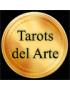 Art Tarots