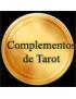 Tarot Add-ons