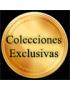 Colecciones Exclusivas
