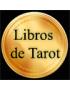 Libros de Tarot