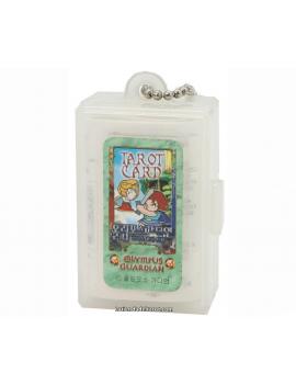 Tarot Cards Olympus...
