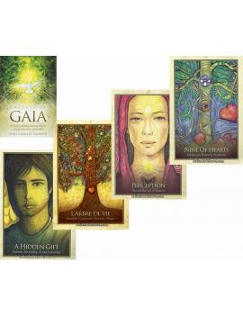 Oráculo Gaia