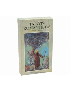 Tarots Romanticos 22...