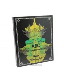 Pack: ABC de l'encromancie...