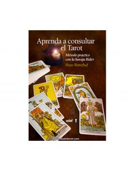 Pack: Aprenda a consultar...