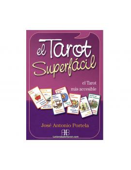 Pack: El Tarot Superfácil