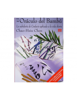 Pack: Bambu Oracle (64...
