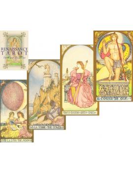 Pack: Tarot Renaissance...