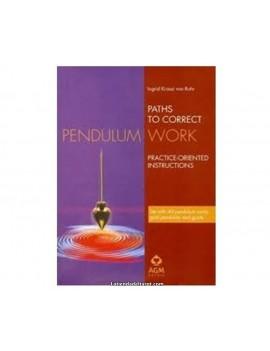 Paths to correct Pendulum...