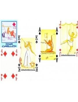 "Poker Carillon ""Last Units"""