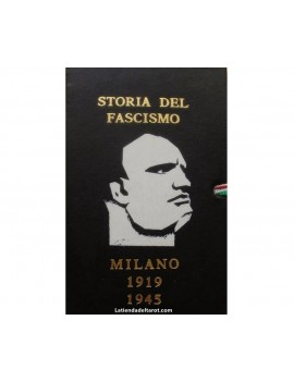 Storia del Fascismo...