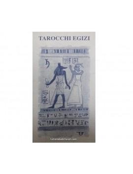 Tarocchi Egizi (Collection)...