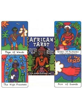 Tarot African