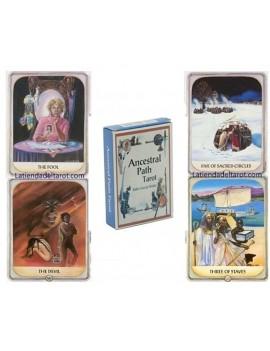 Tarot Ancestral Path...