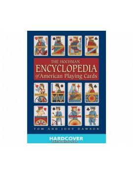 Enciclopedia The Hochman...