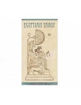 Tarot Egyptian AGM...