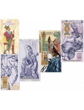 Tarot III Millennium...