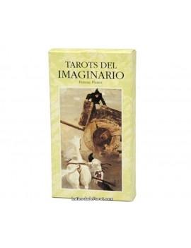 Imaginary Tarots 22 Major...