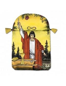 Universal Tarot Bag