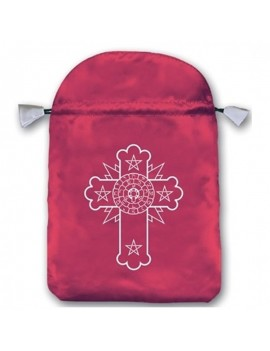 Bag Tarot Cruz