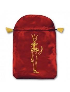 Bag Tarot Cleopatra