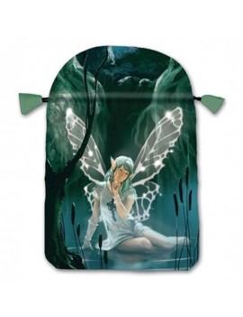 Bag Tarot Fairy
