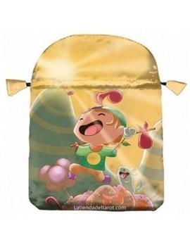 Tarot Happy Bag