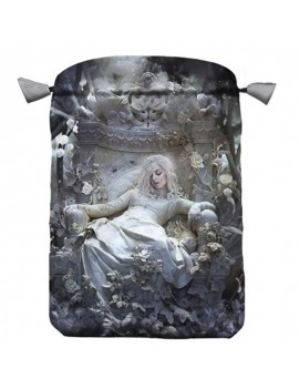 Bag Tarot La Nuit
