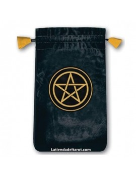 Tarot Mini staff bag
