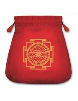 Bag Tarot Protection