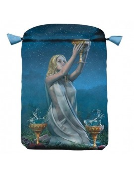 Bag Tarot Viceversa