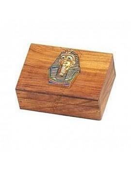Tarot Wooden Box...