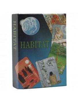 Cards Habitat