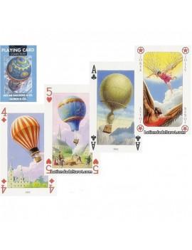 Balloons & Cia Cards...
