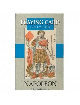Napoleon Letters