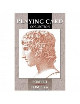 Pompeii Letters