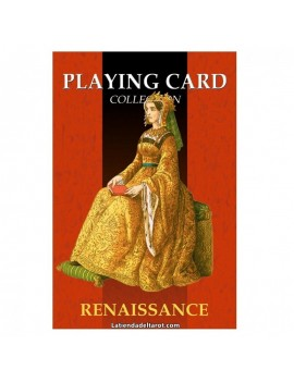 Renaissance Letters...