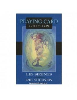 "Siren Cards ""Last Units"""