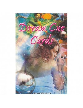 """Dream Cue cards """"Collection"""""""
