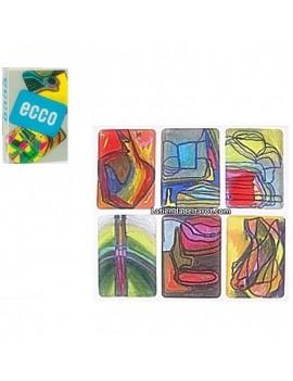 """Ecco Cards """"Collection"""""""