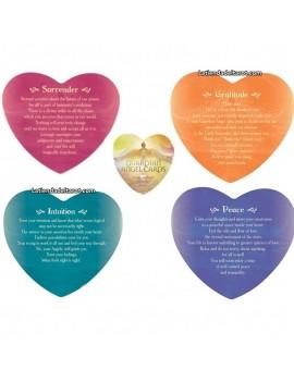 Guardian Angel Cards (Last Units)