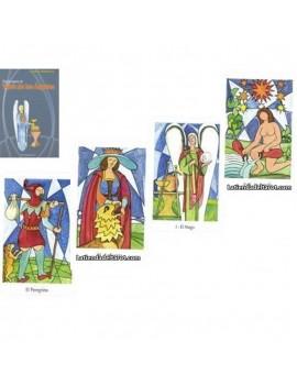 Guía para el Tarot de los...