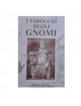 I Tarocchi degli Gnomi (22...